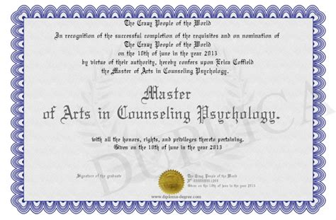 Masterofartsincounselingpsychology. Free Unlimited Online Backup. Isotech Pest Management Online Diamond Buying. Small Business Marketing Budget. Does Dish Network Have Tv One. Study Abroad Masters Programs. Locksmith Indianapolis Indiana. Asset Protection Certification. Cable And Internet Chicago Msi Field Services