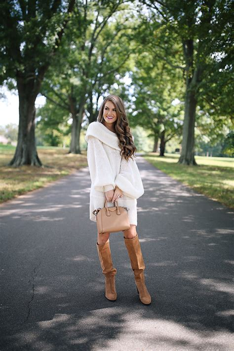 6 Ways To Style Boots This Fall Crossroads