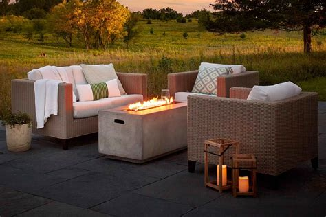 furniture top outdoor furniture covers on a budget patio furniture milwaukee best of wonderful outdoor