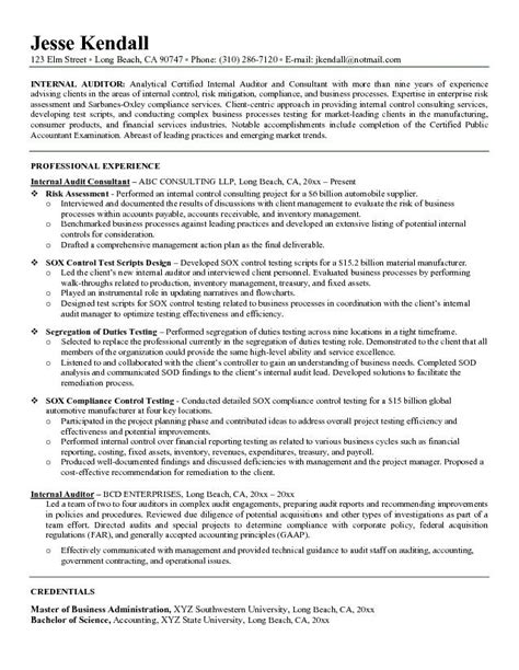 pin sle promotion resume hd desktop