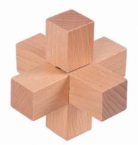 Puzzle En Ligne Adulte : achetez en gros croix en bois puzzle en ligne des ~ Dailycaller-alerts.com Idées de Décoration