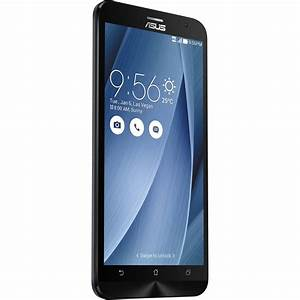 Asus Zenfone 2 Ze551ml 64gb Smartphone Ze551ml