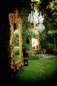 secret-garden-wedding-reception-shower-party-1 jpg