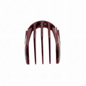 Guide De Coupe : sabot guide de coupe 3 15mm rasoir tondeuse babyliss e920xe ~ Melissatoandfro.com Idées de Décoration