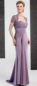 62 best dress wedding sponsor images on pinterest With wedding sponsor dress