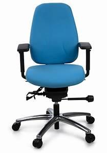 Opera 20-6 Ergonomic Office Chair  Ergonomic