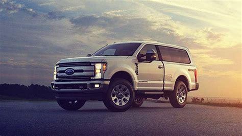 ford excursion exterior diesel price
