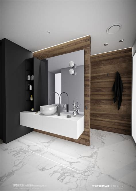 3d bathroom designer minosa 3d cad easy