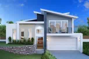split level style house waterford 234 sl element split level design ideas home designs in kingaroy gj gardner