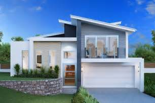 waterford 234 sl element split level design ideas home designs in kingaroy gj gardner