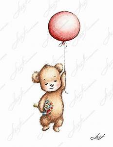 Free Balloon Drawing  Download Free Clip Art  Free Clip