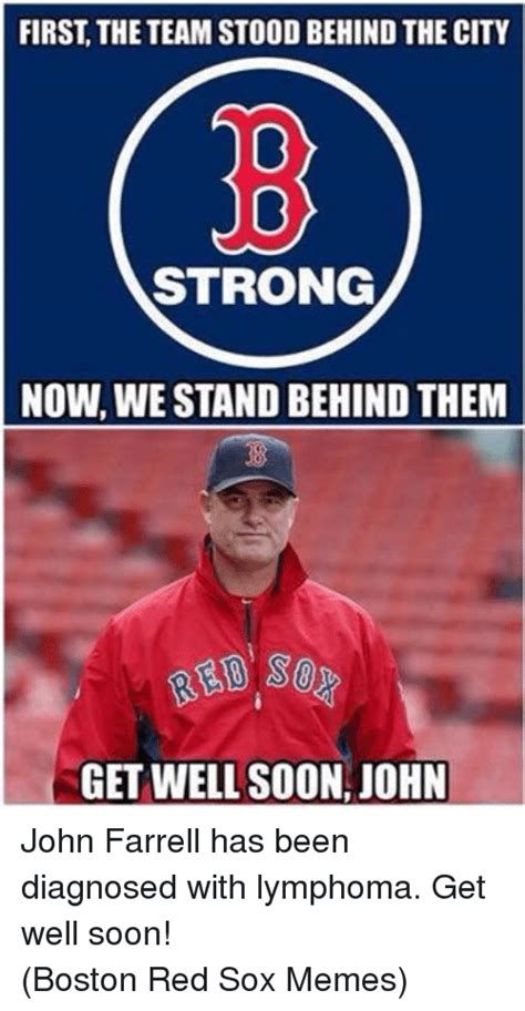 Funny Red Sox Memes - funny mlb and soon memes of 2016 on sizzle