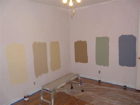 home depot interior paint colors home depot paint sle home painting ideas