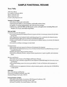 resume examples templates great 10 resume template pdf With free resume samples pdf