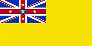 Niue Map / Geography of Niue / Map of Niue - Worldatlas.com - WorldAtlas.com Niue