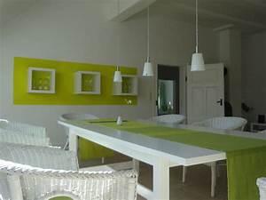 Große Bilder Wohnzimmer : die grosse ferienwohnung wohnzimmer ~ Michelbontemps.com Haus und Dekorationen