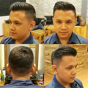 33 best Hair styles images on Pinterest | Hairstyles, Men ...