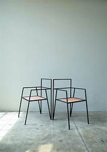 25+ best ideas about Minimalist furniture on Pinterest ...