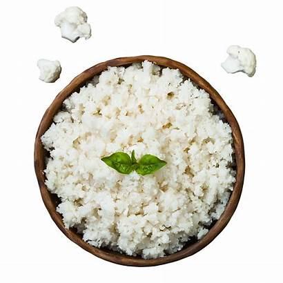 Smoothie Recipe Rice Cauliflower Builder Recipes