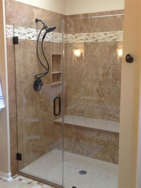 how to convert tub into shower tub to shower conversion home design ideas pictures