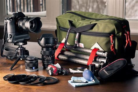 topo designs camera bag packs bags bags camera