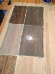 and beechwood gray stain rugs fabric stains turquoise and the floor