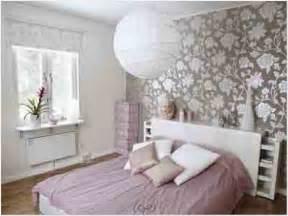 bedroom bedroom colour combinations photos diy country home decor kitchen wall decor ideas
