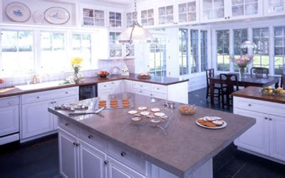 products palm beach kitchen cabinets