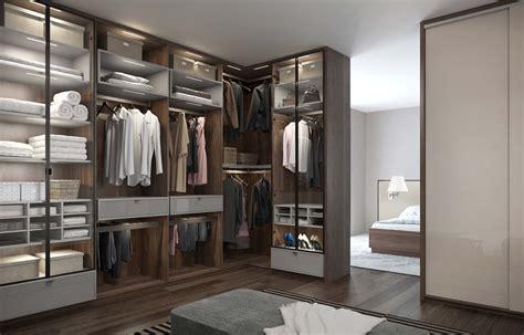 Walk In Wardrobe by Walk In Wardrobe Ki