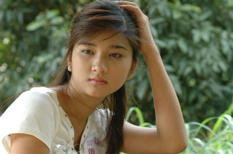Philipines Teen Pic Mature Ladies Fucking