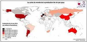 Carte Du Monde Metallique : boisson une carte du monde ~ Teatrodelosmanantiales.com Idées de Décoration