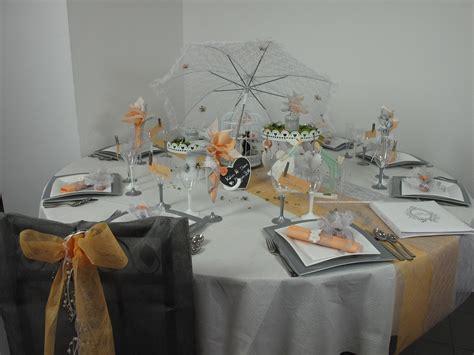 idee deco table ronde mariage deco table ronde mariage fashion designs