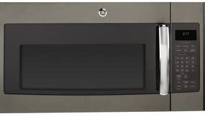 slate floor kitchens package 36 ge appliance 4 appliance package with 2299