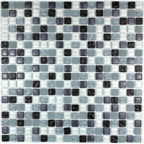 enlever silicone salle de bain 28 images nettoyer joints silicone salle de bain palzon
