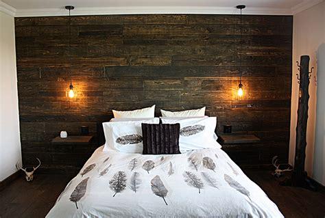 mur chambre rnovation chambre coucher renovation cuisine deco avignon