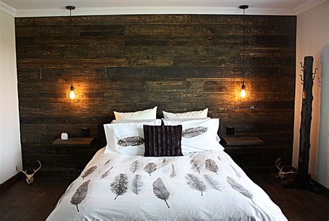 mur de chambre rnovation chambre coucher renovation cuisine deco avignon
