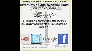 Tv Lg Led 32ln570b Hd  Smart Tv  Wi-fi  Delgado