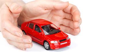 Brecksville, Oh Auto Insurance Agency