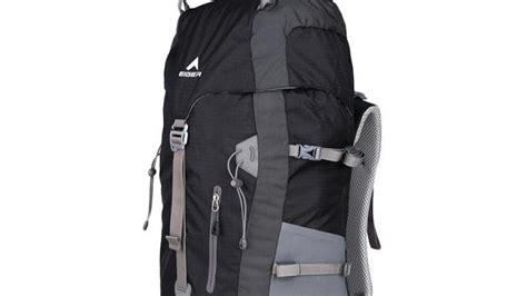rekomendasi tas carrier murah  backpackeran harga