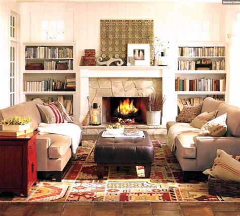 wohnzimmer gemã tlich einrichten wohnzimmer gemutlich dekorieren wohnzimmer gem tlich einrichten gem tliches wohnzimmer einrichten