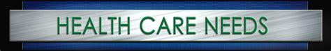 caresource phone number ohio winton woods city school district