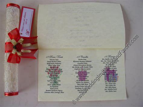 invitation  debut birthday quotes quotesgram