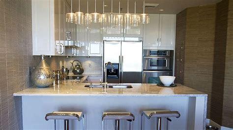 manon cuisine maison la maison de manon leblanc cuisine design and decoration