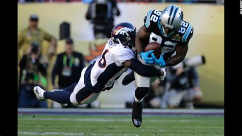 Whos Playing In The Superbowl This Year Sport Super Bowl
