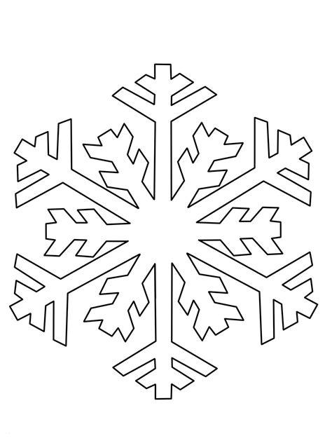Videos zu schablonen zum ausdrucken ansehen. Ausmalbilder Schneeflocken Schablone zum Ausdrucken   Schneeflocke schablone, Schablonen zum ...