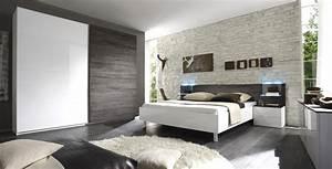 Blanc Noir Ancien Chambre Deco Salon Meubl Bois Merisier