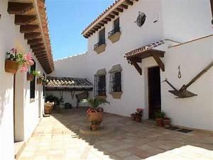 Comment Faire Pour Trouver Les Maison Espagnol