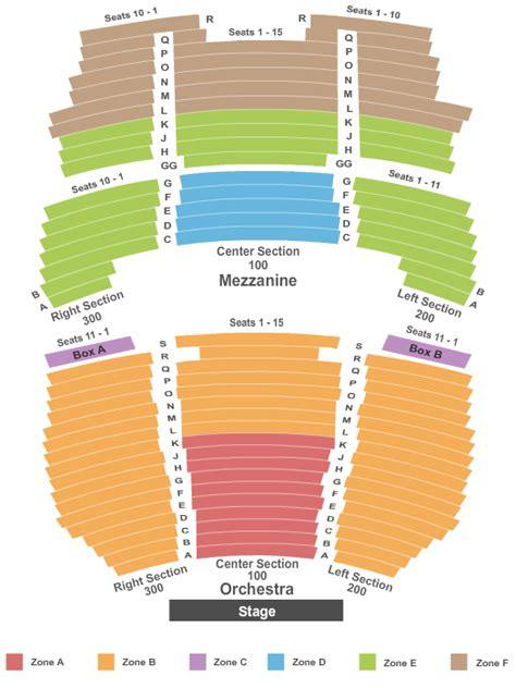 concert venues  philadelphia pa concertfixcom
