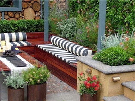 patio decorating ideas for lovely home traba homes