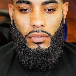 Best 25+ Beard cuts ideas on Pinterest   Fade hairstyles ...